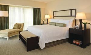 Four Seasons Hotel Seattle (24 of 35)