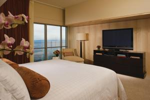 Four Seasons Hotel Seattle (11 of 35)