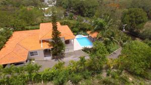 Villa Marty Sosúa