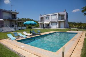 obrázek - Dream Villa 2