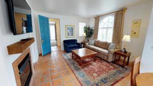 1 Bedroom Villa in La Quinta, CA (#SV108), Vily  La Quinta - big - 1