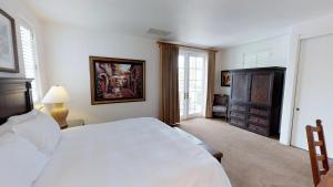 1 Bedroom Villa in La Quinta, CA (#SV108), Виллы  Ла-Кинта - big - 21