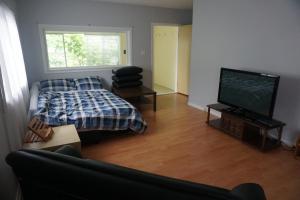 obrázek - DaWen Guest Suites