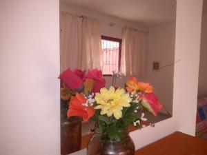 obrázek - Casa Caraguatatuba
