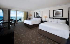 The Atlantic Hotel & Spa (9 of 101)
