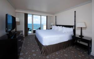 The Atlantic Hotel & Spa (40 of 101)