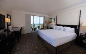 The Atlantic Hotel & Spa (7 of 103)