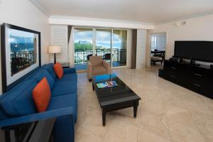 The Atlantic Hotel & Spa (39 of 101)