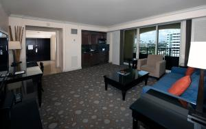 The Atlantic Hotel & Spa (8 of 101)