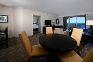 The Atlantic Hotel & Spa (30 of 103)
