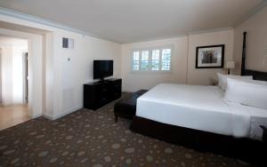 The Atlantic Hotel & Spa (24 of 103)
