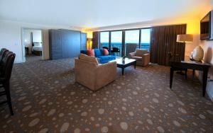 The Atlantic Hotel & Spa (2 of 103)