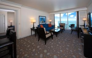 The Atlantic Hotel & Spa (28 of 103)