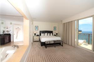 The Atlantic Hotel & Spa (23 of 103)