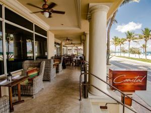 The Atlantic Hotel & Spa (3 of 101)