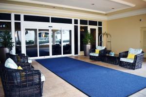 The Atlantic Hotel & Spa (17 of 103)