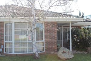 Australian Home Away @ Doncaster Elgar, Apartments - Melbourne