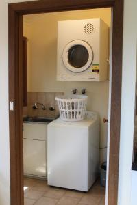 Australian Home Away @ Doncaster Elgar, Apartments  Melbourne - big - 15