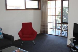 Australian Home Away @ Doncaster Elgar, Apartments  Melbourne - big - 16