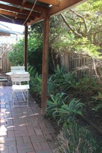 Australian Home Away @ Doncaster Elgar, Apartments  Melbourne - big - 17