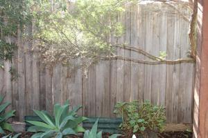 Australian Home Away @ Doncaster Elgar, Apartments  Melbourne - big - 19