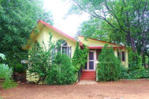 Auberges de jeunesse - TripThrill Deccan Farm House