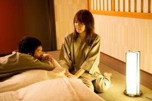 Village Kyoto, Hotely  Kjóto - big - 78