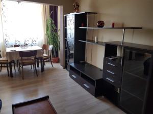 obrázek - Apartament pe bulevadul pietonal Cetate!!!