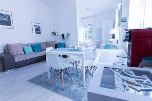 Anna's House - AbcAlberghi.com