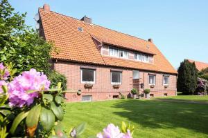 Ferienwohnung Werner - Buxtehude