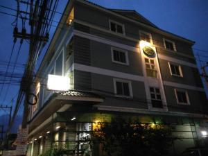 Tisaraporn Resident, Motely  Ban Khlong Song - big - 25