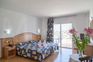 Hotel Casa del Sol, Puerto De La Cruz  - Tenerife