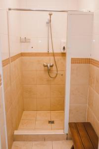 Podvorye, Hotels  Velikiye Luki - big - 3