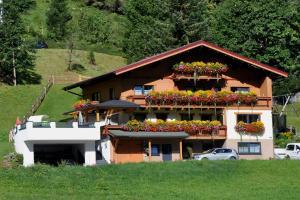 Haus Viehhauser - Kleinarl