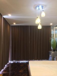Nancy Thuy Tien Apartment 1111, Apartmány  Vung Tau - big - 39