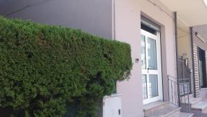 Rosemare - AbcAlberghi.com