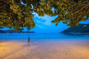 Thong Nai Pan Beach Residence - Thong Nai Pan Yai