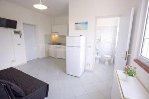Appartamento Villa Conti (bilocale n°8) - AbcAlberghi.com