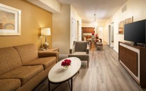 Floridays Resort Orlando (27 of 56)
