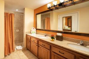 Floridays Resort Orlando (24 of 56)