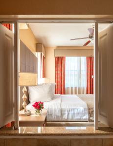 Floridays Resort Orlando (30 of 56)