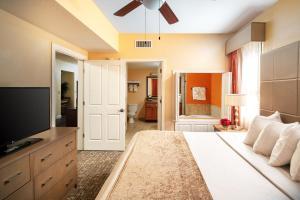 Floridays Resort Orlando (31 of 56)