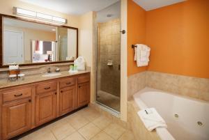 Floridays Resort Orlando (28 of 56)