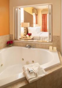 Floridays Resort Orlando (29 of 56)