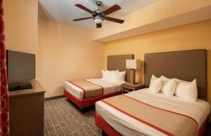 Floridays Resort Orlando (36 of 56)