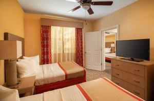 Floridays Resort Orlando (33 of 56)