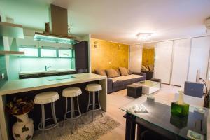 obrázek - Katarina Apartment Piran