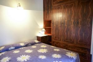 Appartamenti Cotoncello (bilocale) - AbcAlberghi.com