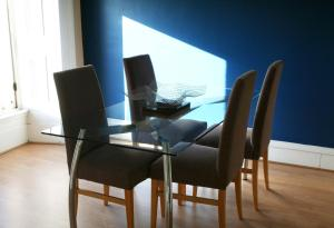 Dreamhouse Apartments Glasgow West End, Appartamenti  Glasgow - big - 17