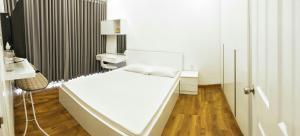 Nancy Thuy Tien Apartment 1311, Apartmány  Vũng Tàu - big - 25